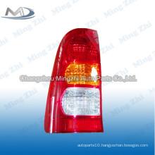Tail lamp for Toyota Hilux Vigo 04-05 815500K010 815600K010
