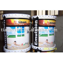 HR-10 Indoor wall emulsion paint