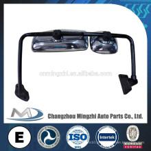 Freightliner M2 Side Chrome Mirror para peças de caminhão americano