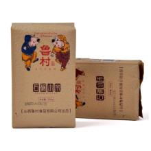 Hot Sale Packing 50kgs PP Woven Sugar Bag
