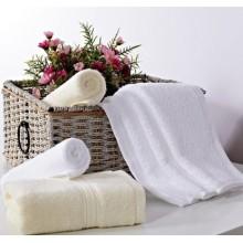Canasin-5-Sterne-Hotel-Tücher aus 100 % Baumwolle Plain