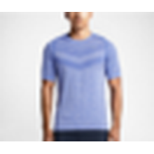 Factory directly wholesale good quality seamless running T-shirt