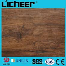 Wpc water proof Flooring Composite Flooring Price 6.0 mm Wpc Flooring 6inx48in High Density Wpc Wood Flooring
