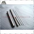 Высокопрочный шлифовальный станок (HW91, HW71) / Вольфрамовый стержень