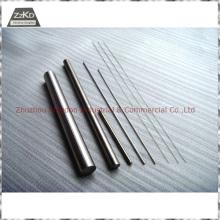 Molybdenum Rod-molibdeno Bar-molibdeno de alambre-tubo de molibdeno