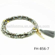 bracelets manchette Stardust à vendre