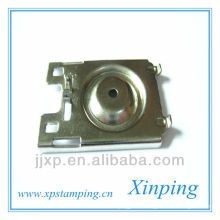 OEM widely used metal chassis