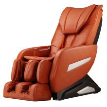 Kleiner Zero Gravity Massage Stuhl