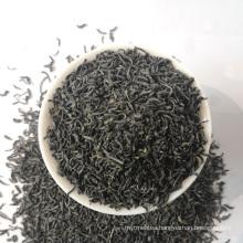 China green tea chunmee green tea 41022aaaa with high quality china tea chunmee