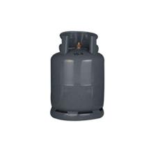 12.5kg Low Price LPG Cylinder