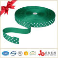 New Wholesale High Quality Double Sided Satin Ribbon