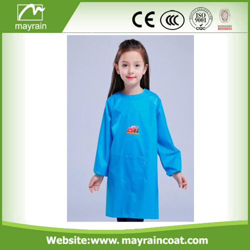 Great Kids Smocks