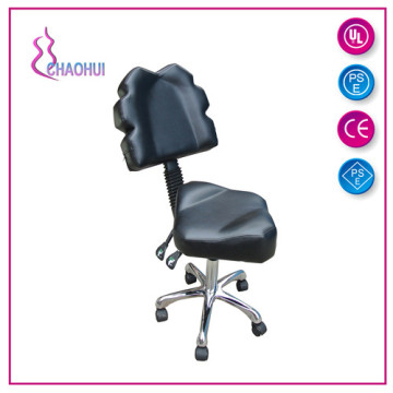 Tabouret pour application de tatouage