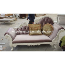 New classical longue chaise XYN2506