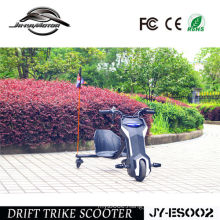 2016 Jinyi Popular Kids Drift Trike for Hot Selling (JY-ES002)