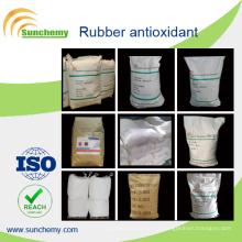 Резиновые антиоксидант Dtpd/3100