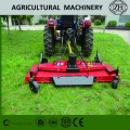 Pertanian Lawn Cutter Tractor Flail Mower
