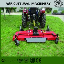 Farm Lawn Cutter Tractor Flail Mower