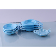 Keramik Teebeutelhalter (CZJM7054)