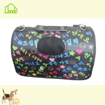 Mode tragbare Reisen Pet Bag