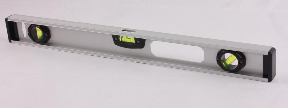 700602 Light Duty Aluminum I-Beam Frame