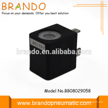 Hot China Products Wholesale 230 Vac Coil With Inbuilt Rectifier