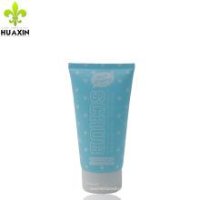 150ml shampoo shower gel mud body lotion tube packing for hotel