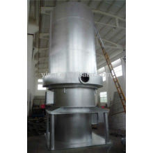 Coal Combustion Hot Air Furnace and heaters