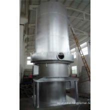 Industrial furnace and heating source equipment