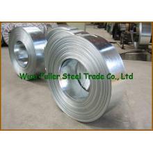 Tamaño estándar Large Stock 201 Stainless Steel Sheet