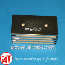 ndfeb block manget / block ndfeb magnet / permanent magnet block