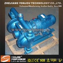Yonjou Brand Dby Electric Double Diaphragm Chemical Pump