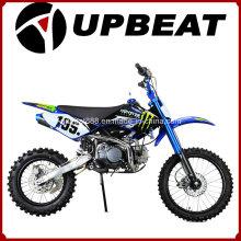Upbeat Lifan Pit Bike 140cc aceite refrigerado 140cc Dirt Bike 140cc Dirtbike