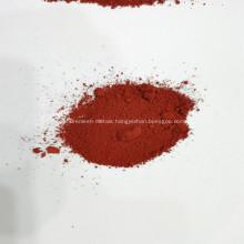 325 mesh Powder Iron Oxide