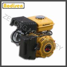 154f Generador Motor 2.4HP