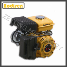 154f Generator Engine 2.4HP