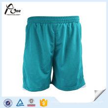 Shorts de sport pour hommes Best Jersey Design Shorts de basket-ball