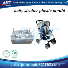 plastic injection high quality baby stroller mould manufacturer