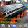 "En10210 S355j2h Seamless Steel Pipe From 3""-26"""