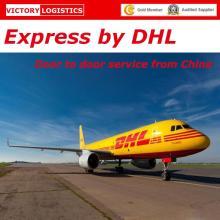 Дешевые DHL Экспресс/воздуха Экспресс из Китая в Румынию