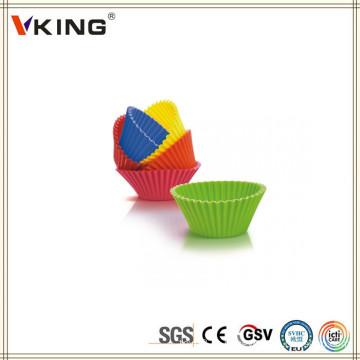 Produtos mais vendidos na China Cooks Bakeware