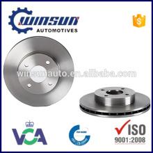 Wholesale American Brake Disc 5022664,Auto Parts
