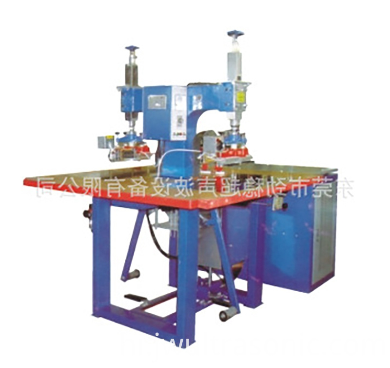 Multi-function Hot Melt Machine