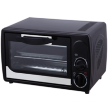 12L Kitchen Appliance Electric Oven