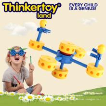 Meilleur cadeau pour les enfants Education Toy Building Blocks Toys
