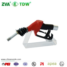 Zva Vapour Recovery Nozzle with Cover