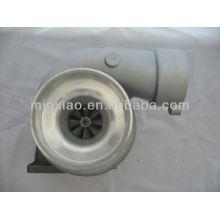 Turbocharger D8K D342 P/N. 6N7203 turbo turbocharger