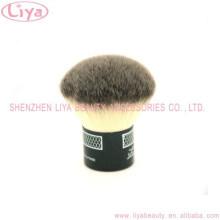 Beauty Makeup Face Powder Foundation Blush kabuki cosmetics brushes