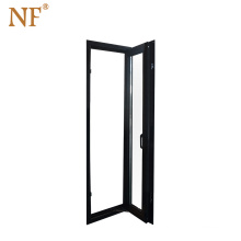 Cheapest wooden window frames designs in china