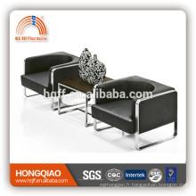 S-26 king size canapé pour bureau utiliser canapé de bureau de haute qualité